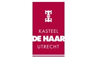 logo Kasteel de Haar Utrecht