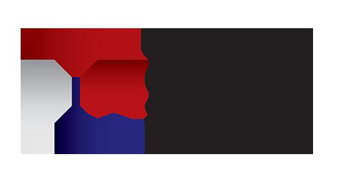 logo Oorlogsgraven Stichting