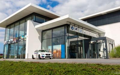 BMW_Den_Haag_001