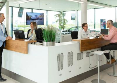 BMW_Den_Haag_002