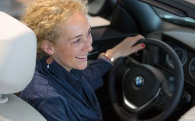 BMW_Den_Haag_007