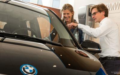 BMW_Den_Haag_008