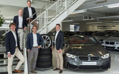 BMW_Den_Haag_009