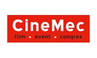 logo DeFabrique Evenementenlocatie