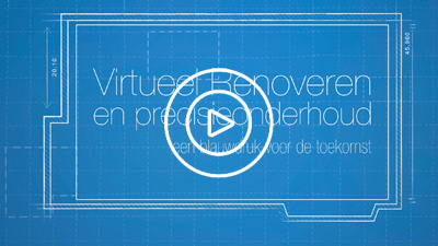 Bo-Ex virtueel renoveren