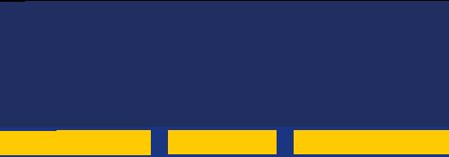 logo Bo-Ex