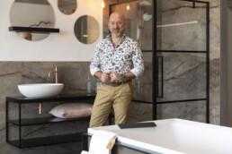 Keukens Badkamers van der Stad Nijmegen