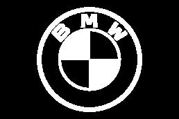 BMW-wit