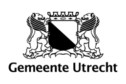 Gemeente-Utrecht-zwart