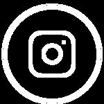 Ivo Vrancken - Instagram wit