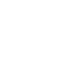 Ivo Vrancken - LinkedIn wit