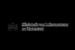 Min-Infra-Waterstaat-zwart